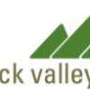 Tamarack Valley Energy (TSE:TVE) Price Target Lowered to C$3.50 at CIBC