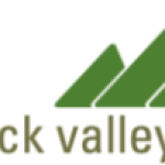 Tamarack Valley Energy (TSE:TVE) Price Target Raised to C$4.00 at Raymond James