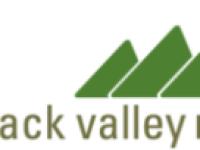 """Tamarack Valley Energy (TSE:TVE) Given """"Sector Perform"""" Rating at Royal Bank of Canada"""