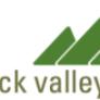 CIBC Lowers Tamarack Valley Energy  Price Target to C$3.00