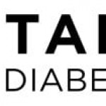 HighMark Wealth Management LLC Invests $1.39 Million in Tandem Diabetes Care Inc (NASDAQ:TNDM)