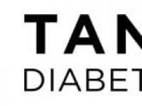 TD Asset Management Inc. Increases Stock Position in Tandem Diabetes Care, Inc. (NASDAQ:TNDM)
