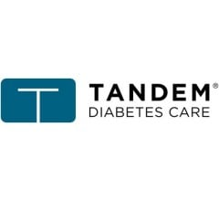 Image for Insider Selling: Tandem Diabetes Care, Inc. (NASDAQ:TNDM) Director Sells 8,000 Shares of Stock
