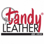 Tandy Leather Factory (OTCMKTS:TLFA)  Shares Down 0.2%