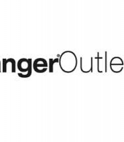 Principal Financial Group Inc. Increases Holdings in Tanger Factory Outlet Centers Inc. (NYSE:SKT)