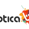 Taptica International (TAP) Stock Rating Reaffirmed by FinnCap