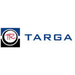 Greenleaf Trust Buys New Shares in Targa Resources Corp. (NYSE:TRGP)