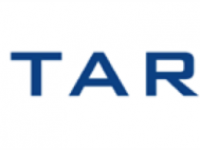 Targa Resources Corp to Post Q3 2019 Earnings of ($0.13) Per Share, US Capital Advisors Forecasts (NYSE:TRGP)