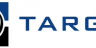 Targa Resources  Announces  Earnings Results