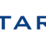 Catalyst Capital Advisors LLC Decreases Stock Holdings in Targa Resources Corp