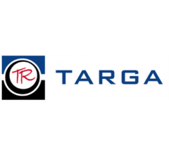 Image for Voloridge Investment Management LLC Lowers Holdings in Targa Resources Corp. (NYSE:TRGP)