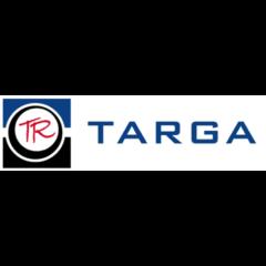 Targa Resources (NYSE:TRGP) PT Raised to $60.00
