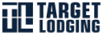 Target Hospitality (NASDAQ:TH) Lowered to Hold at Zacks Investment Research