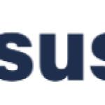 Tarsus Pharmaceuticals (NASDAQ:TARS) Sees Large Volume Increase