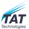 Comparing United Technologies  & T.A.T. Technologies