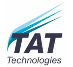 Image for TAT Technologies Ltd. (NASDAQ:TATT) Short Interest Update