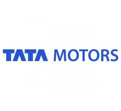 Image for Caxton Associates LP Purchases Shares of 14,734 Tata Motors Limited (NYSE:TTM)