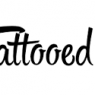 Q2 2021 Earnings Estimate for Tattooed Chef, Inc.  Issued By Jefferies Financial Group