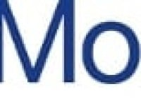 "Taylor Morrison Home (NYSE:TMHC) Earns ""Buy"" Rating from Royal Bank of Canada"