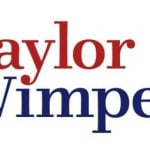 "Taylor Wimpey plc (TW.L) (LON:TW) Receives Consensus Recommendation of ""Buy"" from Analysts"