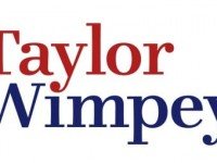 Taylor Wimpey (LON:TW) Stock Rating Upgraded by Goldman Sachs Group