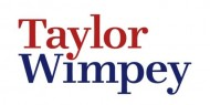 Taylor Wimpey's  Buy Rating Reiterated at Jefferies Financial Group