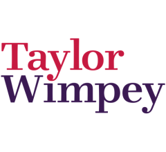 Image for Short Interest in Taylor Wimpey plc (OTCMKTS:TWODY) Decreases By 41.7%