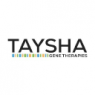 Morgan Stanley Boosts Taysha Gene Therapies  Price Target to $43.00