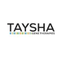 Image for JMP Securities Reaffirms Buy Rating for Taysha Gene Therapies (NASDAQ:TSHA)