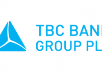 TBC Bank Group (LON:TBCG) Rating Reiterated by Peel Hunt