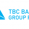 TBC Bank Group's  Buy Rating Reiterated at Peel Hunt