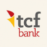 Greenleaf Trust Lowers Holdings in TCF Financial Co.