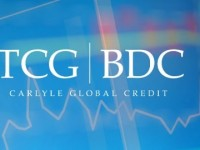 Mark David Jenkins Purchases 11,500 Shares of TCG BDC, Inc. (NASDAQ:CGBD) Stock