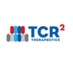 Image for TCR2 Therapeutics (NASDAQ:TCRR) Price Target Lowered to $29.00 at Truist