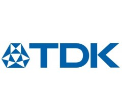 Image for Weekly Analysts' Ratings Updates for TDK (TTDKY)