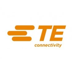 Image for TE Connectivity Ltd. (NYSE:TEL) Shares Sold by Skba Capital Management LLC