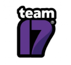 Image for Analysts Set Team17 Group plc (OTCMKTS:TSVNF) Price Target at $9.90