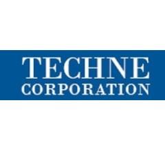 Image for Citigroup Inc. Has $13.53 Million Stock Holdings in Bio-Techne Co. (NASDAQ:TECH)