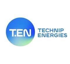 Image for Brokerages Set Technip Energies (OTCMKTS:THNPF) PT at $17.00