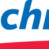 Technip (TKPPY) Given Daily Media Impact Score of 0.75