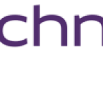 TechnipFMC PLC to Issue Quarterly Dividend of $0.13 (NYSE:FTI)
