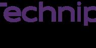 "Kepler Capital Markets Reaffirms ""Hold"" Rating for TechnipFMC"
