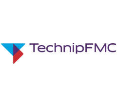 Image for TechnipFMC (NYSE:FTI) Announces Quarterly  Earnings Results, Misses Estimates By $0.08 EPS