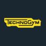 Technogym  Stock Price Up 8.1%