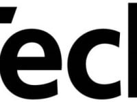 Teck Resources (NYSE:TECK) Upgraded at ValuEngine