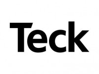 Teck Resources (TSE:TECK.B) PT Lowered to C$23.00