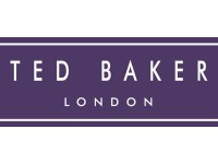 Ted Baker (LON:TED) Reaches New 12-Month Low at $90.05