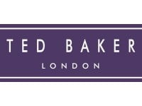 Ted Baker (LON:TED) Stock Rating Reaffirmed by Peel Hunt