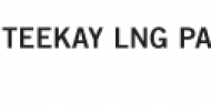Brokerages Anticipate Teekay Lng Partners, L.P.  to Post $0.50 Earnings Per Share