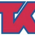 $2.07 Earnings Per Share Expected for Teekay Tankers Ltd. (NYSE:TNK) This Quarter